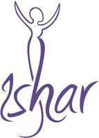 Ishar-Multicultural-Women-2