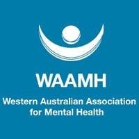 waamh-rs